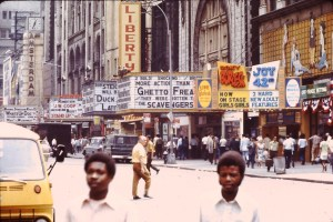 great-white-way-broadway-ny-march-73