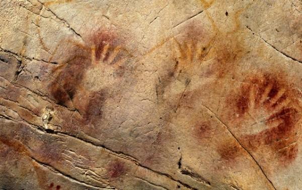 sn-handprints