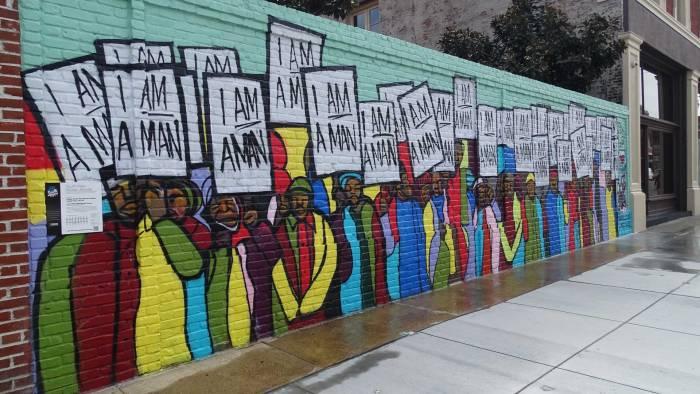 I'm_a_Man_Mural_in_Memphis_2