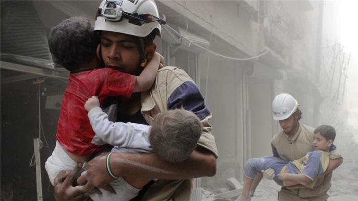 syria-white-helmets-2