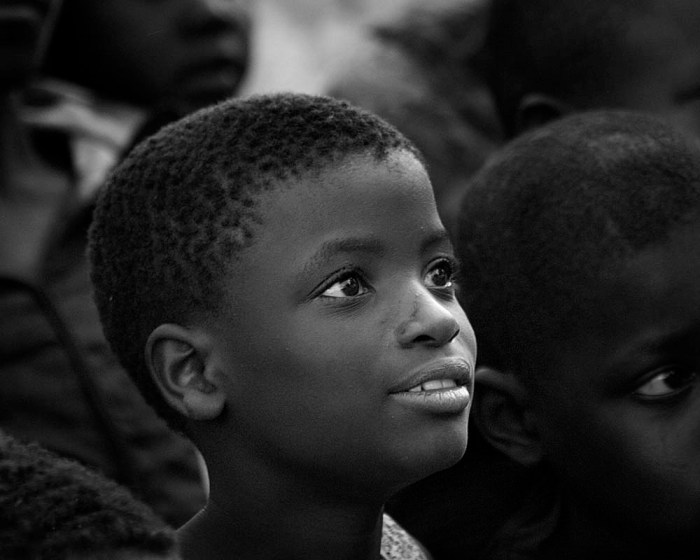 Africa-portraits-barrington-IL-29