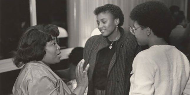 Betty_Shabazz_at_Black_Alumnae_Conference