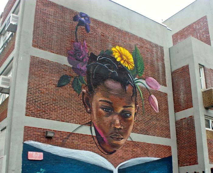 tatyana-street-art-mural-harlem-nyc